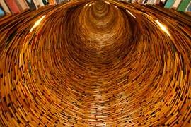 books-21849__180
