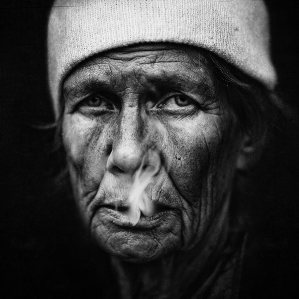 bezdomni-lee-jeffries-6