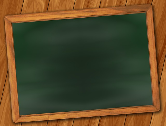 board-73496_640