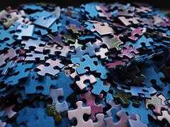 pieces-of-the-puzzle-592778__180