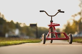tricycle-691587__180
