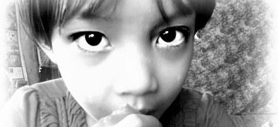eyes-307553__180