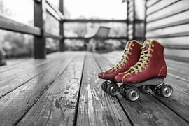 roller-skates-381216__180