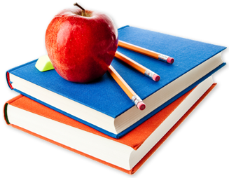 apple_books
