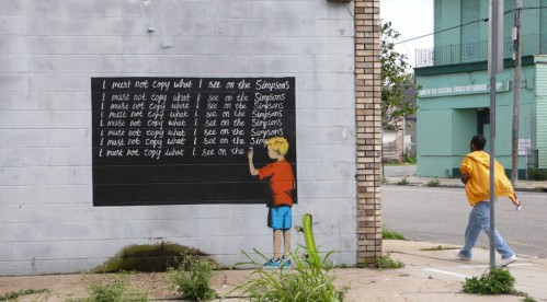 banksy-outdoors-street-art-5-499x276