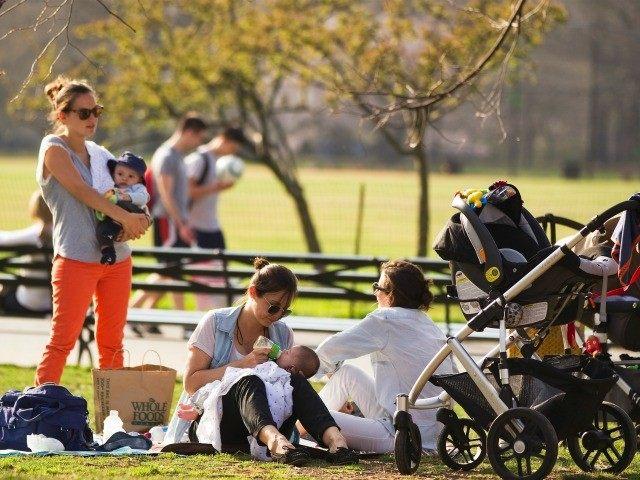 millennial-moms-Reuters-640x480