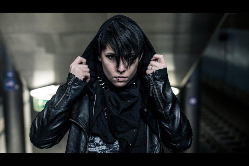 millennium_cosplay___lisbeth_salander__2_by_diriagoly-d88zilm