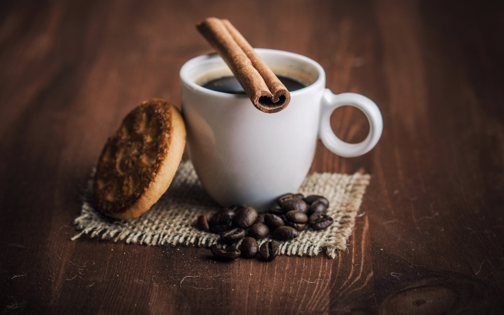 Coffee-Beans-Biscuits-Coffee-Wallpapers-HD