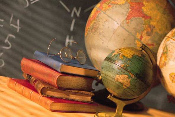School-Books-with-Globes1-592x396