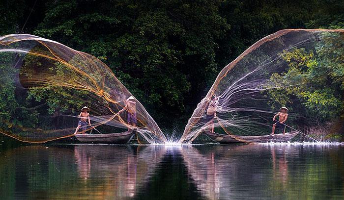 travel-photography-nguyen-vu-phuoc-vietnam-coverimage