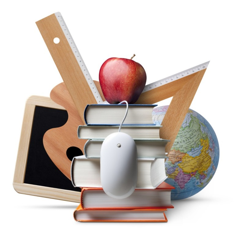 back-to-school-books-apple-1024x10241
