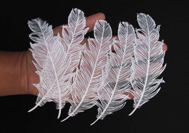 i-decided-to-make-paper-cut-art-my-profession-2__700