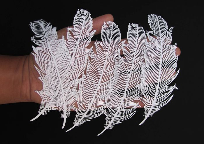 i-decided-to-make-paper-cut-art-my-profession-2__700