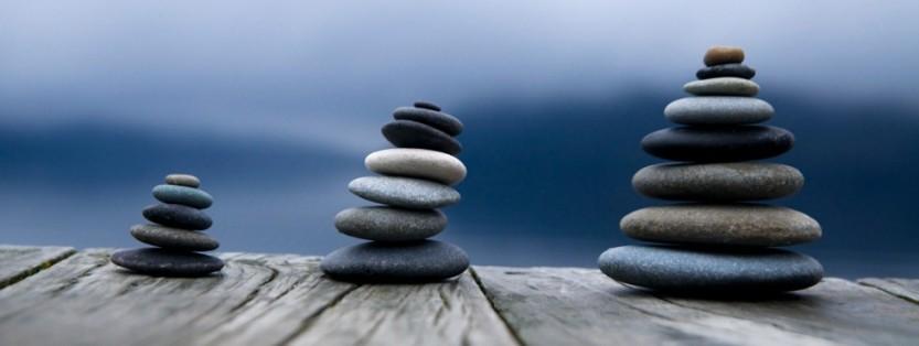 Mindfulness-Dstones-balance