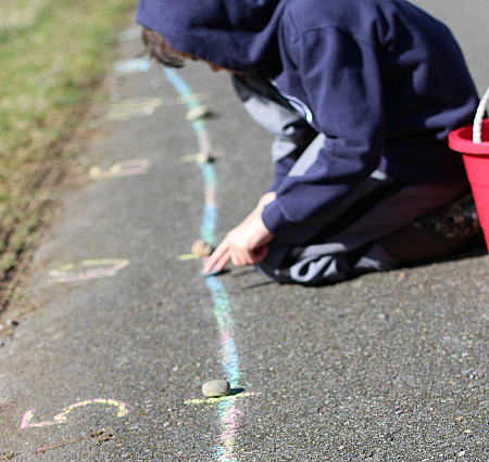 number-line-math-activity-for-children-