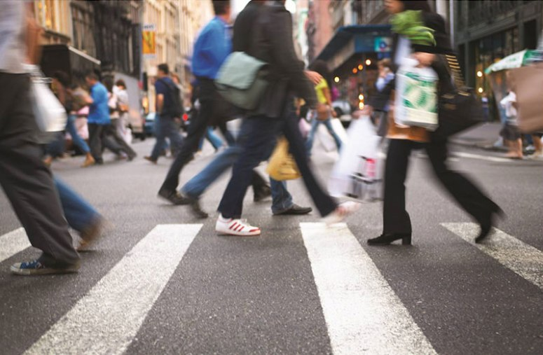 People-walking-blur-low-res1