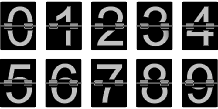 numbers-145166_960_720