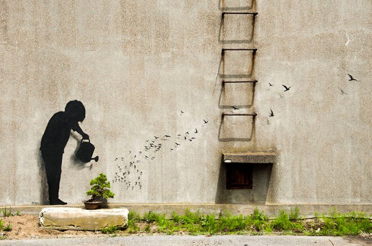 Asias-social-and-political-issues-through-the-surrealistic-eyes-of-Pejac.19__880.jpg