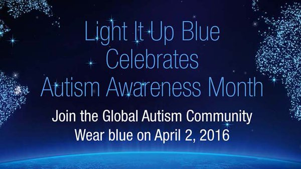 Światowy dzień autyzmu6
