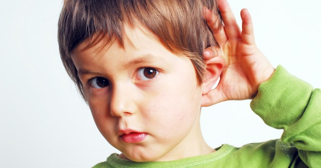 child_listening_ear_hear_learning_0