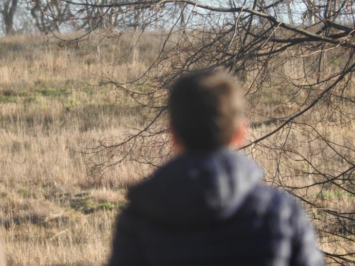 Piotrek tył na blog.jpg
