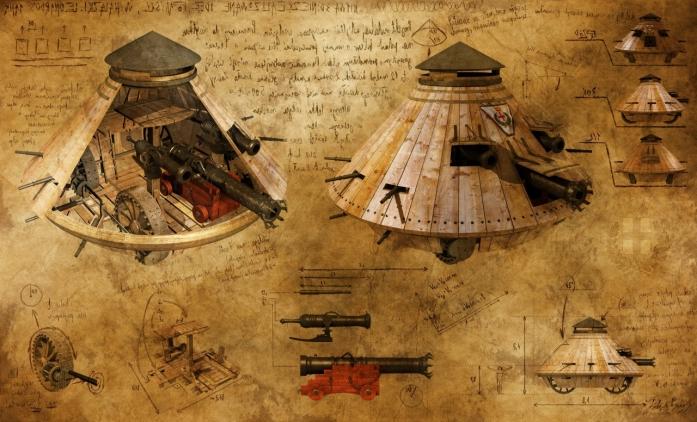 tank Leonardo da Vinci2.jpg