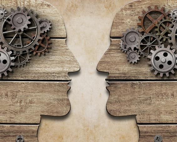umysł6.jpg