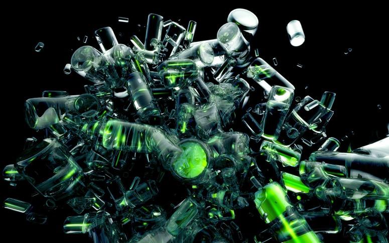 Black-green-abstract-wallpaper.jpg