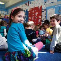 Rozpoznanie  zespołu Aspergera we wczesnych latach szkolnych