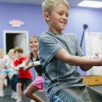 Motywacja i uczenie się w autyzmie
