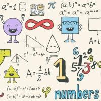 Matematyka- rewalidacja/autyzm klasy I-IV