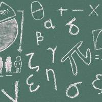 Matematyka lekcje scenariusze zajęć zabaw dla uczniów z ASD
