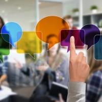 Komunikacja i język - ćwiczenia