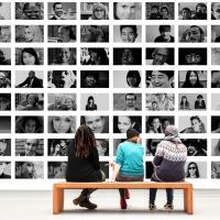 Emocje scenariusze strategie ćwiczenia zabawy rewalidacja