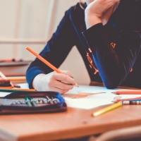 Dostosowanie wymagań edukacyjnych dla uczniów z ASD