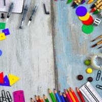 Zajęcia korekcyjno-kompensacyjne scenariusze, zabawy, pomysły