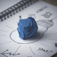 Uwaga uważność koncentracja ćwiczenia scenariusze konspekty