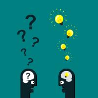 Rozwój mowy i myślenia - ćwiczenia