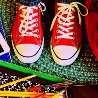 Wielospecjalistyczna ocena funkcjonowania ucznia