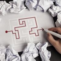 Scenariusze schematy instrukcje plany zabawy tematyczne inspiracje