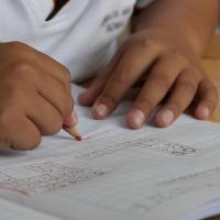 Wielospecjalistyczna Ocena Poziomu Funkcjonowania Ucznia, IPET - załącznik