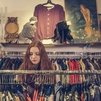 Robimy zakupy - w różnych sklepach. Scenariusz zajęć z funkcjonowania społecznego i osobistego w klasie I Przysposabiającej do Pracy