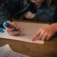 Sprawozdanie z przeprowadzonej diagnozy i obserwacji w grupie dzieci 5-6 letnich