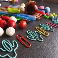 Rewalidacja scenariusze programy inspiracje dla dzieci w spektrum autyzmu