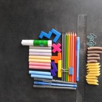 Uczeń z niepełnosprawnością intelektualną - ćwiczenia, wspomaganie