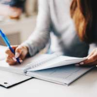 Ocena efektywności udzielanej pomocy psychologiczno-pedagogicznej