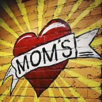 Moja mama - scenariusz, wierszyki, materiały na Dzień Matki