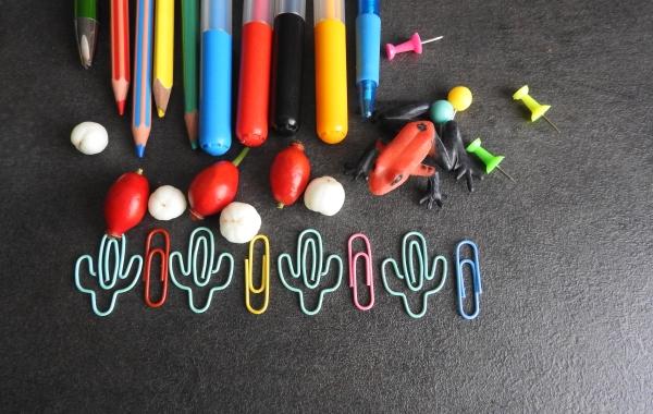 Montessori ? autyzmwszkole.com