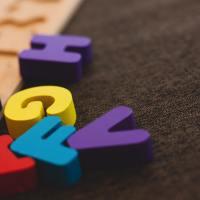 Wybór specjalisty na początku terapii -  autyzm