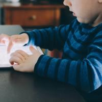 IPET i WOPFU dla dziecka z autyzmem, przykład